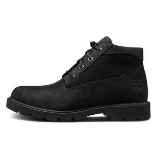 New Timberland Chukka boots size 12